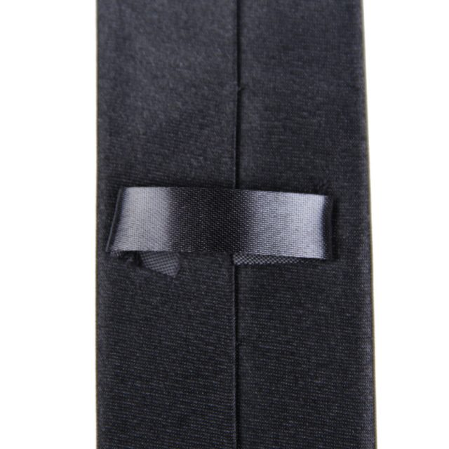 Luxury Casual Tie for Men